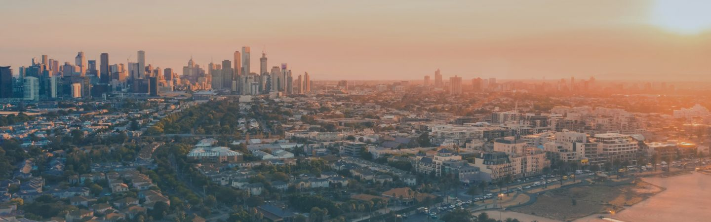 Article arbitration international disputes in 2020 the outlook for australian business