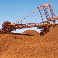 Report investing in Austrlian mining