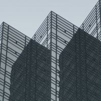 Article projects significant changes ahead for the building and construction industry