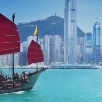Article arbitration A new more modern investment agreement for Australia and Hong Kong