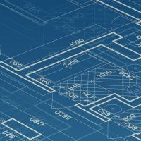 Article building information modelling