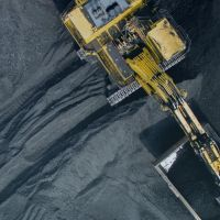 Article energy resources Australian Mining Sector Update May 19