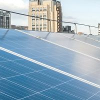 Article enr the national electricity market addressing the challenges of renewable penetration