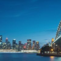 Article environment central sydney planning strategy what you need to know