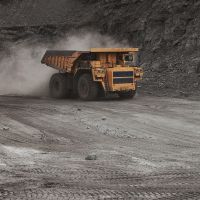 Article environment planning back to stage 3 acland mine