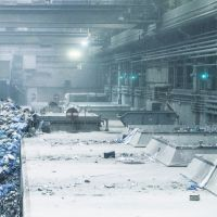 Article environment war on waste a new strategy to implement australias waste export ban