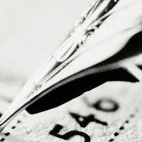 Article fed court liquidators repay remuneration