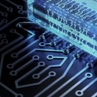 Article ip patentability of ai generated inventions in australia