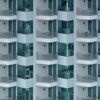 Article projects de cladding victoria andrews government announces new agency to address the combustible cladding crisis