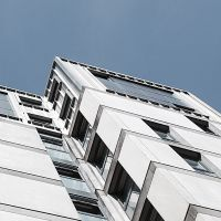 Article real estate specialist disability accommodation an emerging asset class for investors