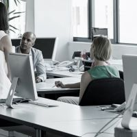 Article workplace relations regional guide to employee data privacy