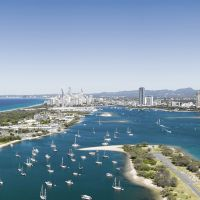 Social environment queensland supreme court confirms local government power to determine differential rates 3