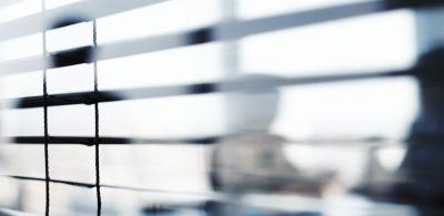 Article employment coronavirus implications for employers