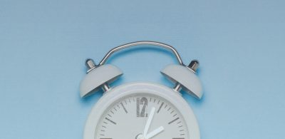 Article employment stopping the clock fwc suspension orders pause time limits for taking protected industrial action