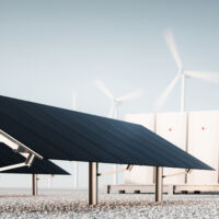 Article AEMC determinations allow energy storage technologies to play greater role in the National Electricity Market 1