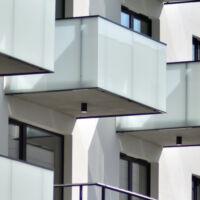 Article Decennial liability insurance