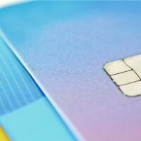 Article Unpacking the final report of the Australian Payments System Review