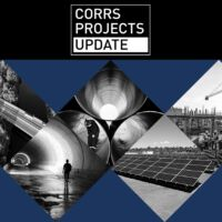 Corrs Projects Update banner 2880x856 Aug 19