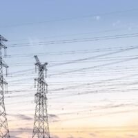 Article ENR energy security board launches next stage of long term national electricity market reform