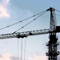 Article arbitration gar know how construction arbitration 2020 australia