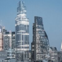 Article arbitration lcia arbitration rules 2020