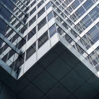 Article arbitration procedural unfairness