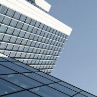 Article arbitration risky business ingoring proceedings