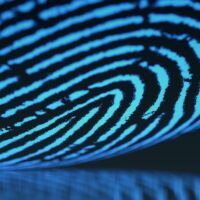 Article biometric technology in the workplace why unfair dismissal claims are just the finger tip of the iceberg
