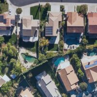 Article corporate mortgage fraud asic gets tough on brokers