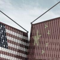 Article corporate trade wars understanding the weapons hero