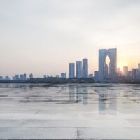 Article employment asia employment law quarterly review q4 2019