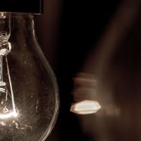 Article energy resources Electricity market reform