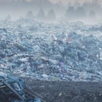 Article enr energy from waste the solution to australias war on waste