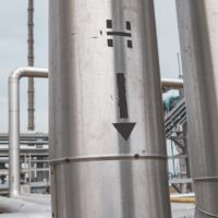 Article enr hydrogen state of play of regulation in australia