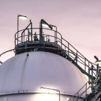 Article enr understanding australias gas led recovery plan