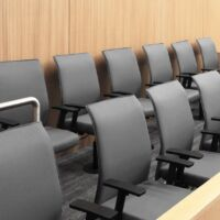Article litigation justice without juries recent court decision highlights impact of covid 19