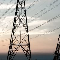Article png shake up of the png electricity supply industry