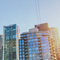Article projects queensland government accepts proposed amendments to the building industry fairness act