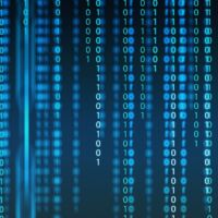 Article technology whats next for australias consumer data right