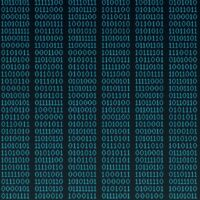 Article tmt australia builds its open data economy consumer data right passes parliament