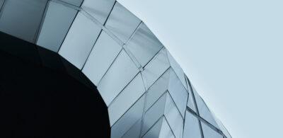 Article ACCC announces comprehensive proposals to reform Australian merger laws and review processes