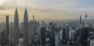 Article Asia Employment Law Quarterly Q1 2021