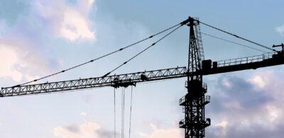 Article arbitration gar know how construction arbitration 2020 australia