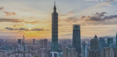 Article asia employment law quarterly review q1 2019