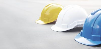 Article employment company director jailed for death of worker in wa