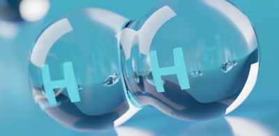 Article enr industry input requested for australias hydrogen guarantee of origin and certification scheme