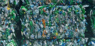 Article ep why waste service procurement is becoming more complex and what to do about it