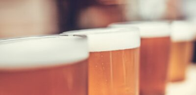 Article ip distinctive to descriptive trade mark considerations in the australian beer industry