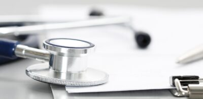 Article ip shifting the starting line regulatory changes to impact australian pharma patent disputes