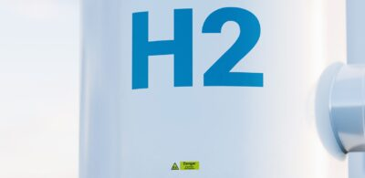 Article projects covid 19 australian government looks to a hydrogen led recovery